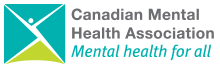 CMHA North and West Vancouver Branch