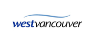 City of West Vancouver