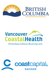Province of British Columbia, Vancouver Coastal Health