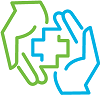 MHFA HANDS ONLY LOGO_3_5
