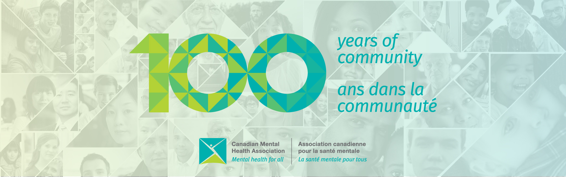 CMHA celebrates 100 years of community