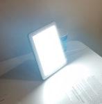 readinglight